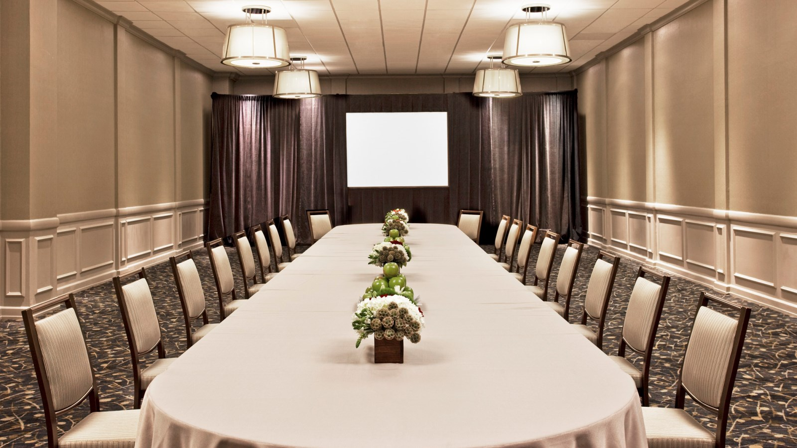 The Westin Oaks Houston at The Galleria - Events in Houston - Small Meetings